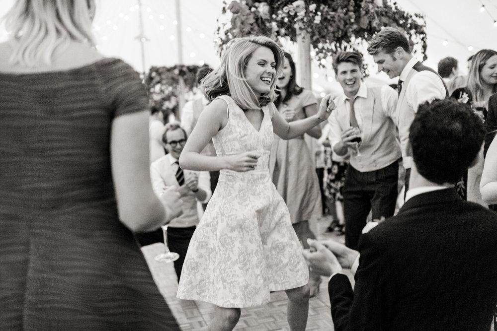 Newby Hall Wedding 028.jpg