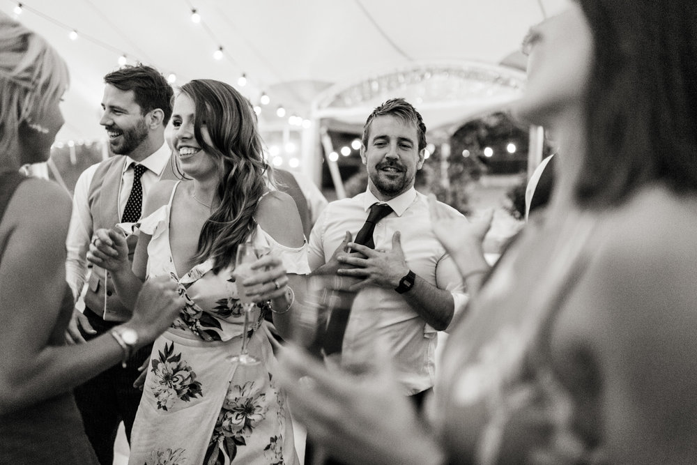Newby Hall Wedding 030.jpg