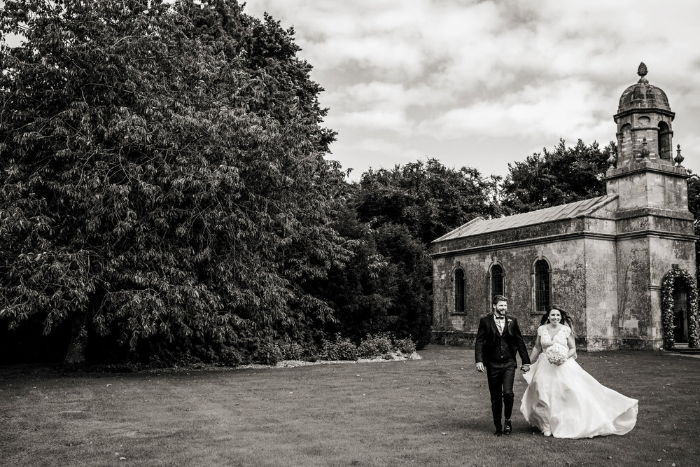 Babington House Wedding Pictures 018.jpg
