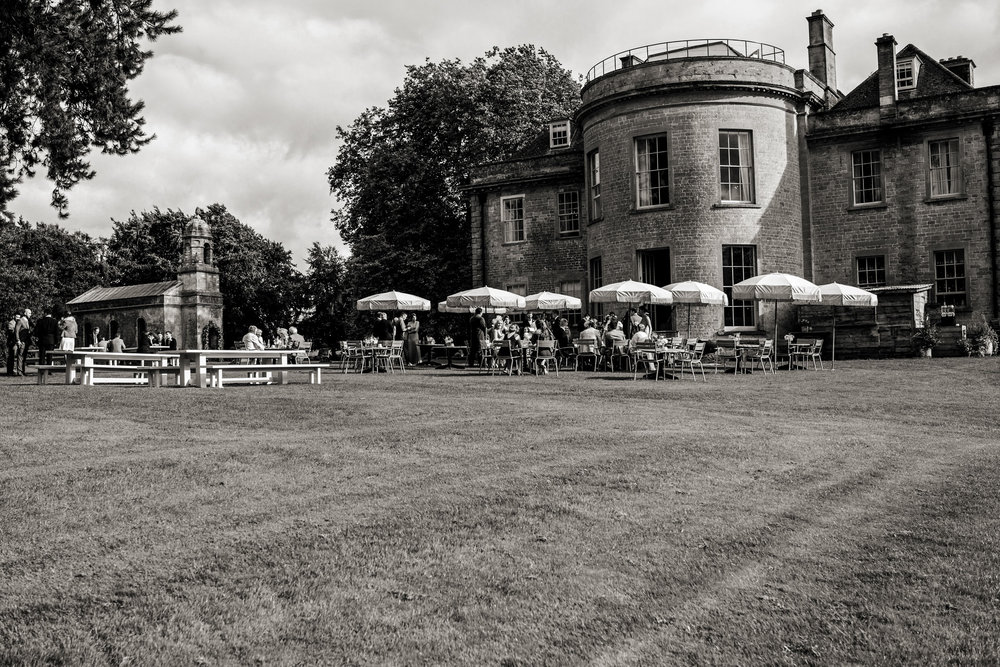 Babington House Wedding Pictures 020.jpg