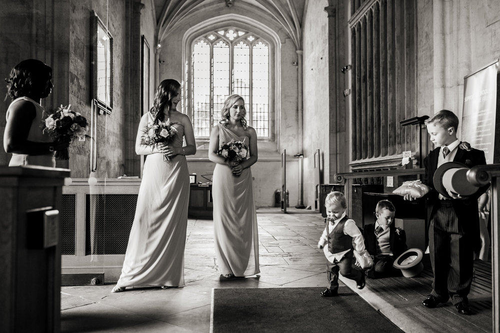 Wedding at Oxford University 001.jpg