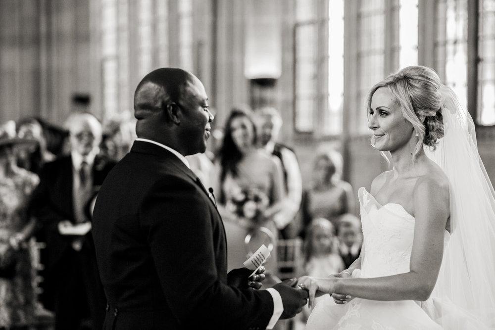 Wedding at Oxford University 002.jpg