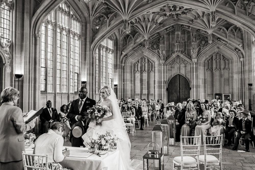 Wedding at Oxford University 003.jpg