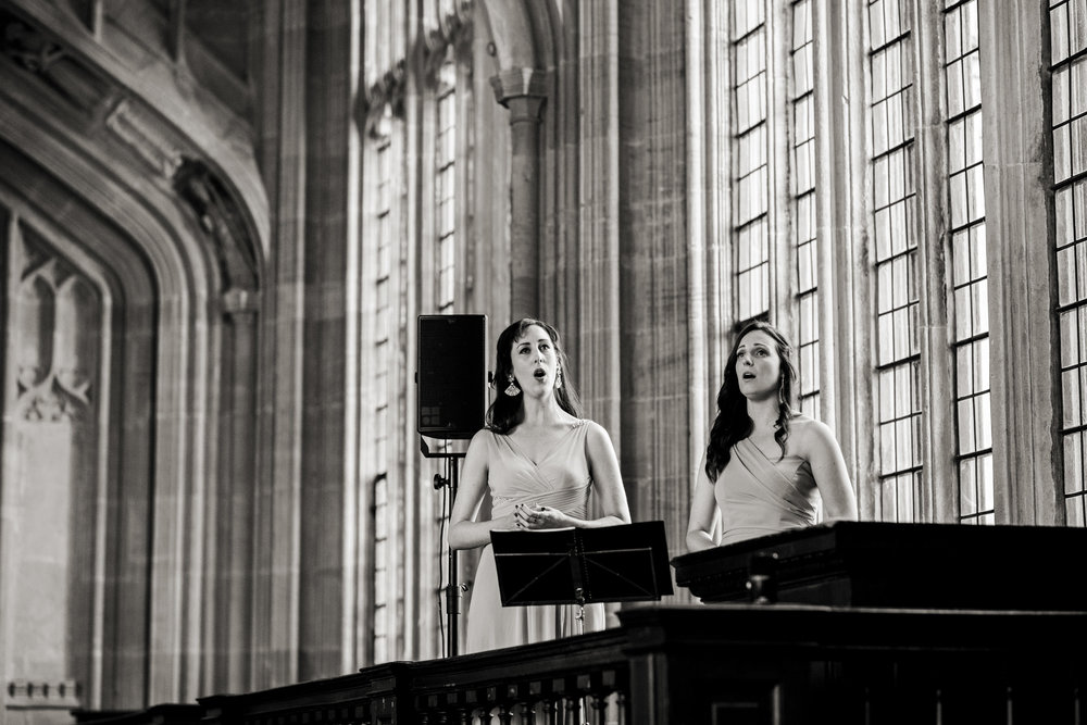 Wedding at Oxford University 005.jpg