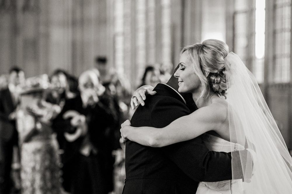 Wedding at Oxford University 006.jpg