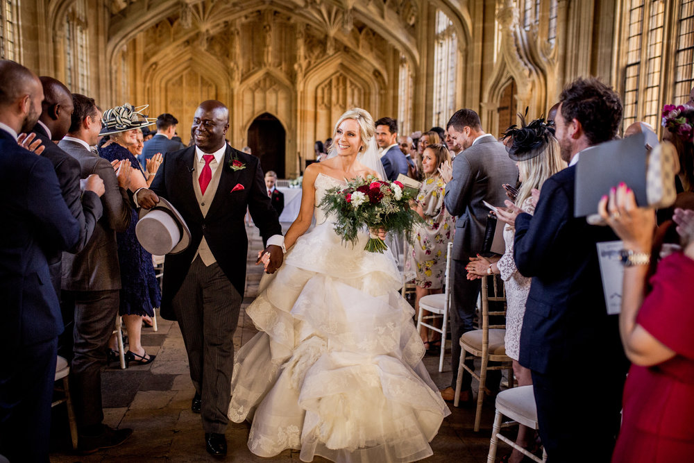 Wedding at Oxford University 008.jpg