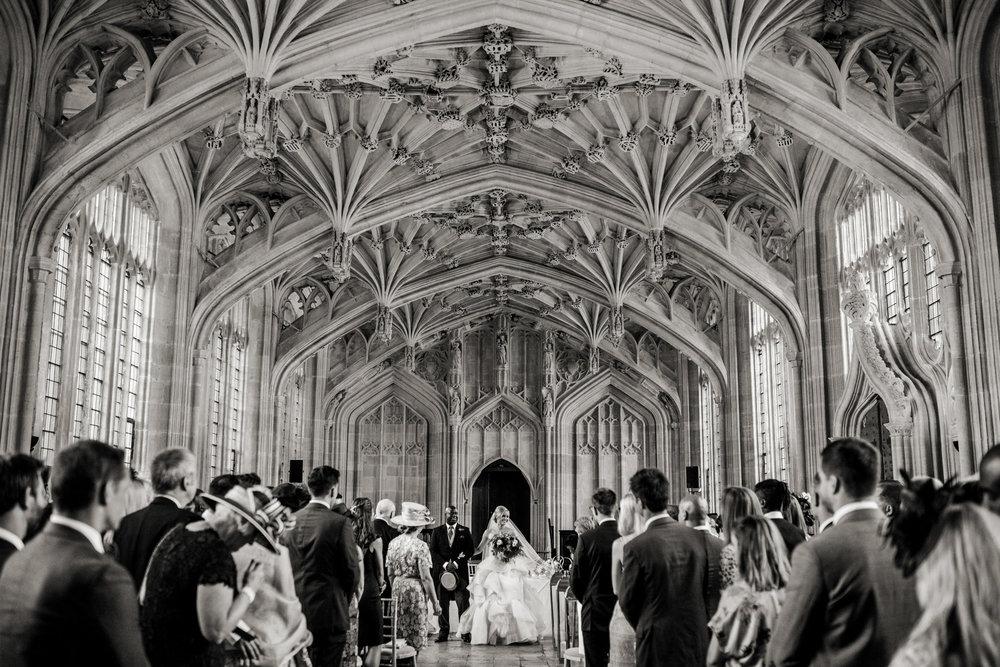Wedding at Oxford University 007.jpg