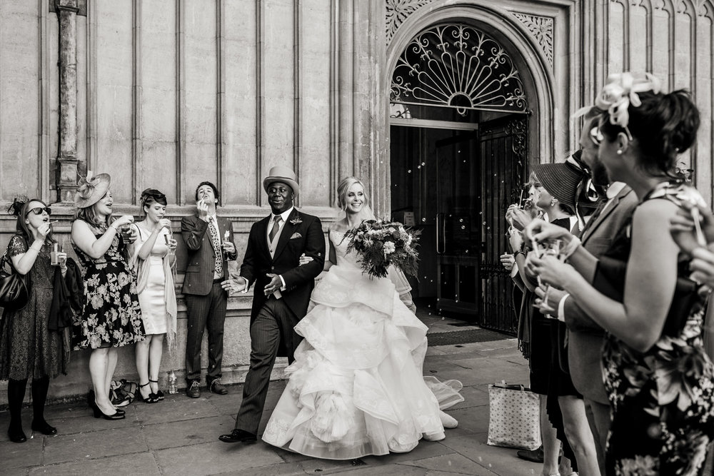 Wedding at Oxford University 010.jpg