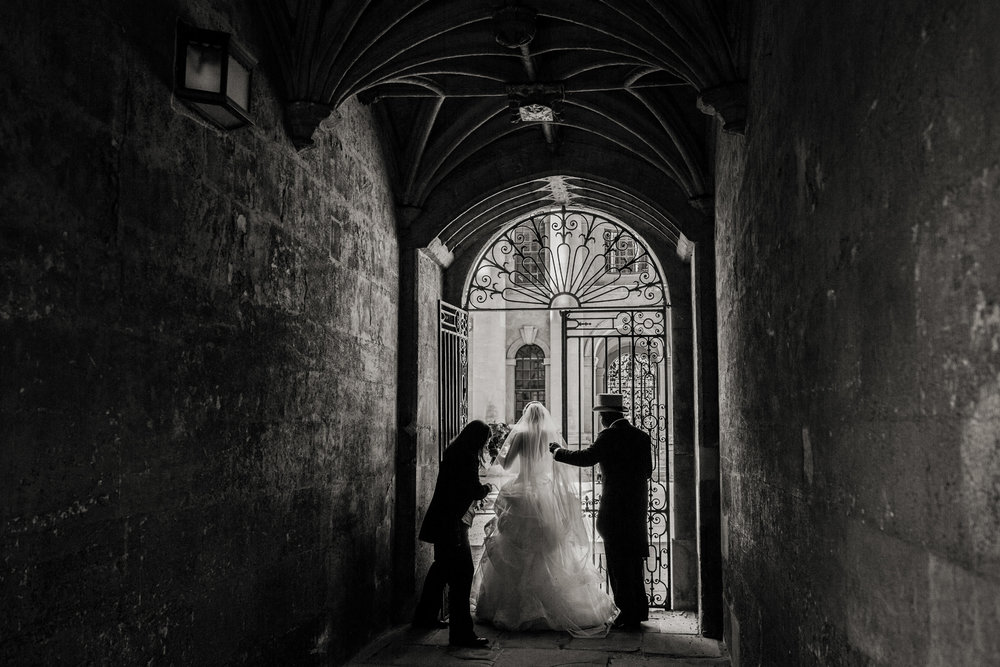 Wedding at Oxford University 009.jpg