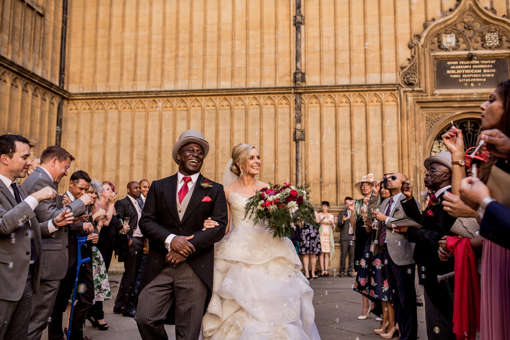 Wedding at Oxford University 011.jpg