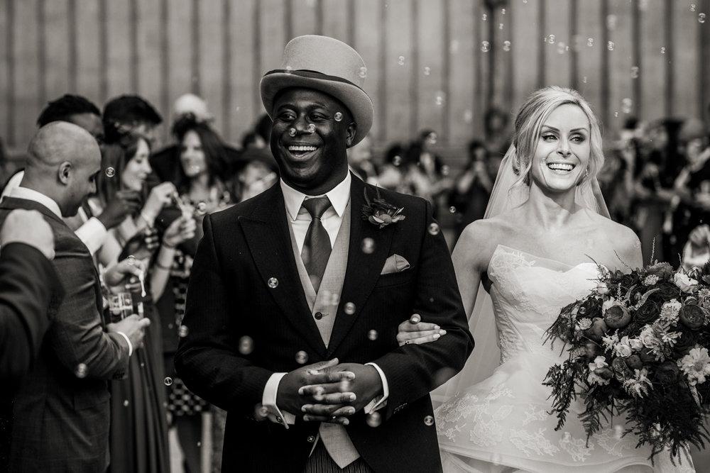Wedding at Oxford University 012.jpg