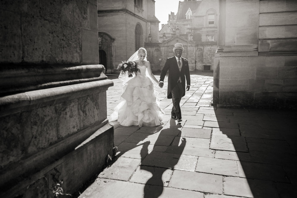 Wedding at Oxford University 013.jpg
