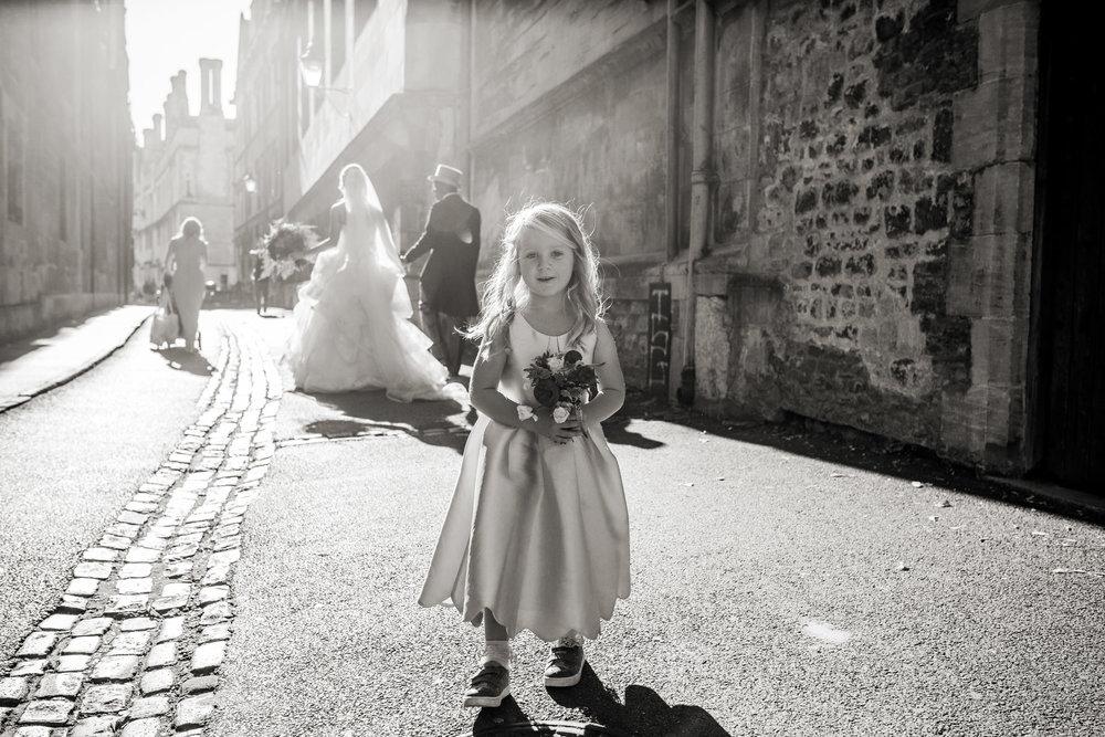 Wedding at Oxford University 015.jpg