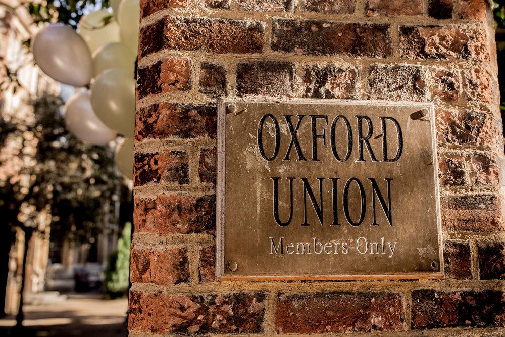 Wedding at Oxford University 016.jpg