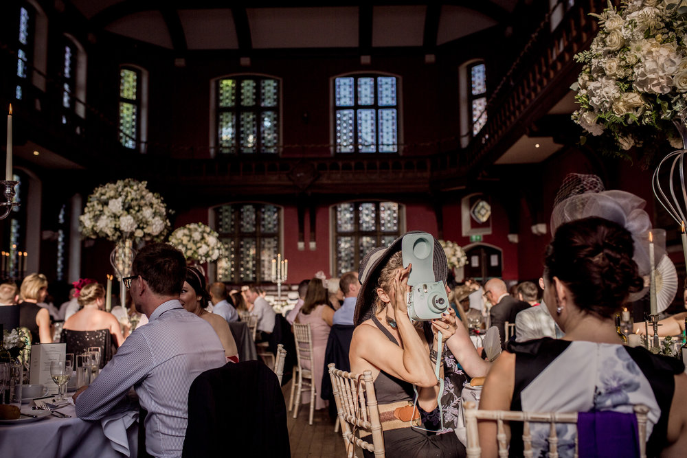 Wedding at Oxford University 018.jpg