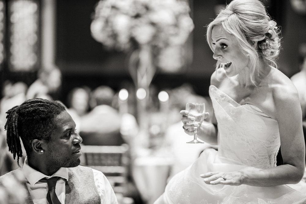 Wedding at Oxford University 020.jpg