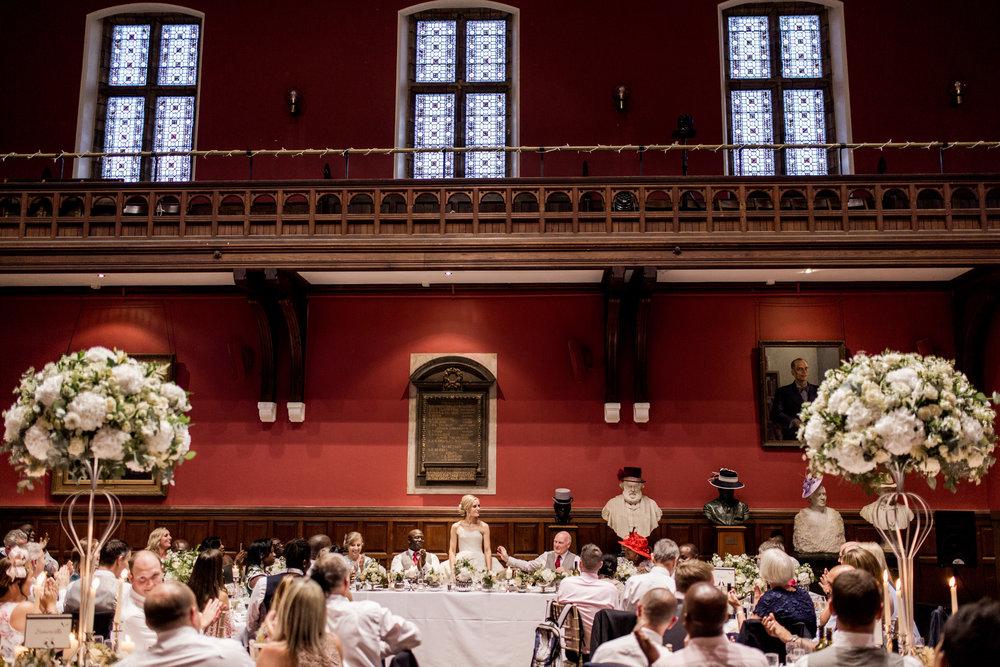 Wedding at Oxford University 021.jpg