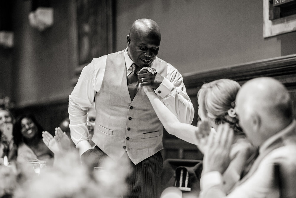 Wedding at Oxford University 022.jpg