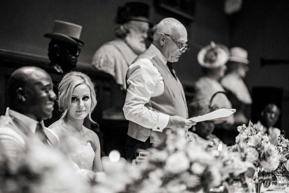 Wedding at Oxford University 024.jpg