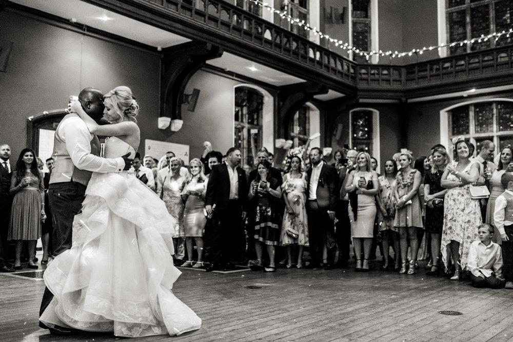 Wedding at Oxford University 027.jpg