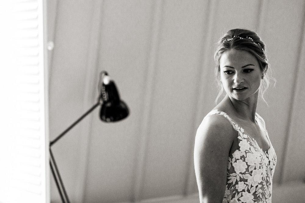 London Kew Gardens Wedding Photos 002.jpg