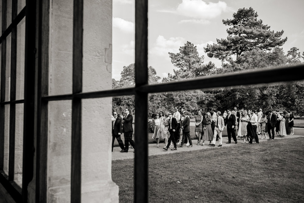 London Kew Gardens Wedding Photos 004.jpg