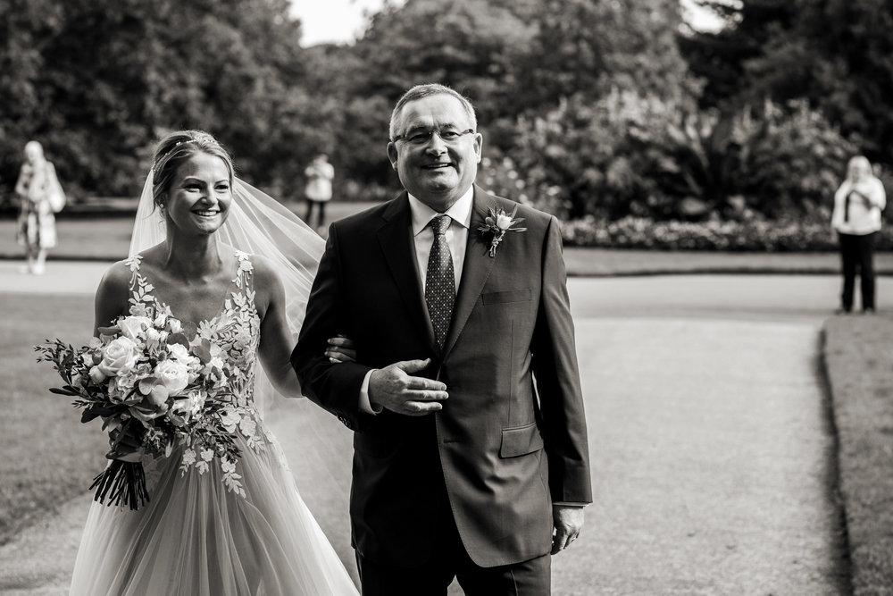 London Kew Gardens Wedding Photos 007.jpg