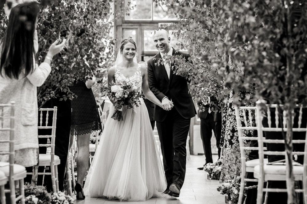 London Kew Gardens Wedding Photos 011.jpg