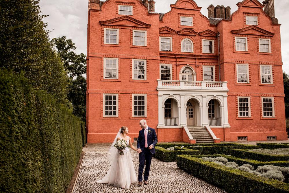 London Kew Gardens Wedding Photos 012.jpg