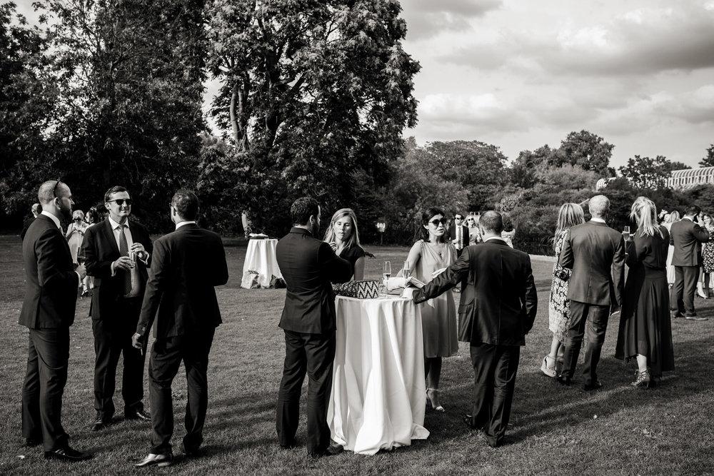 London Kew Gardens Wedding Photos 015.jpg