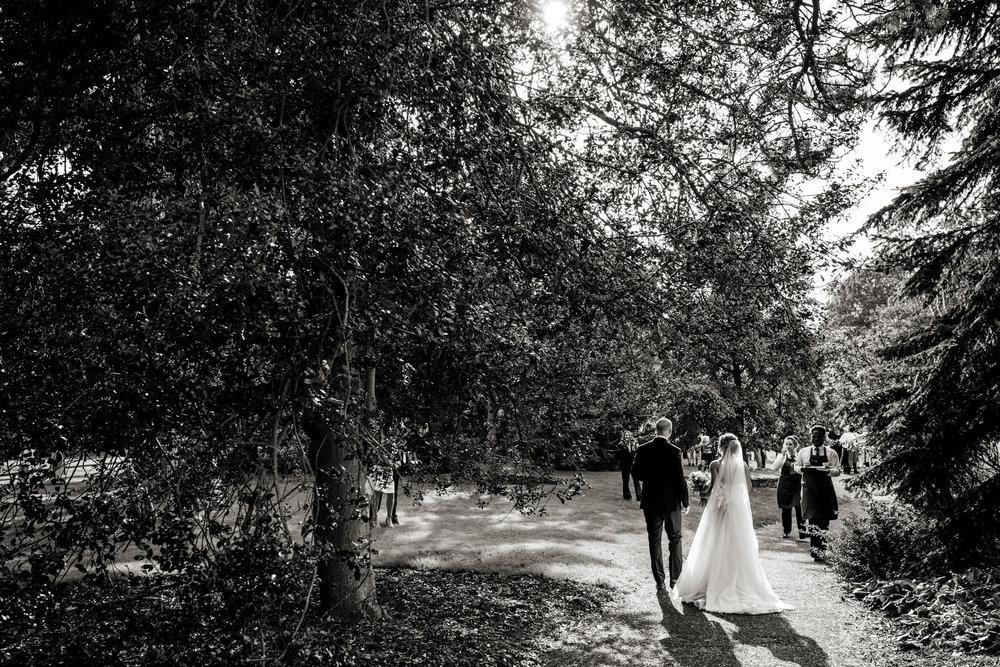 London Kew Gardens Wedding Photos 014.jpg