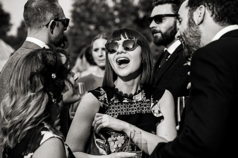 London Kew Gardens Wedding Photos 016.jpg
