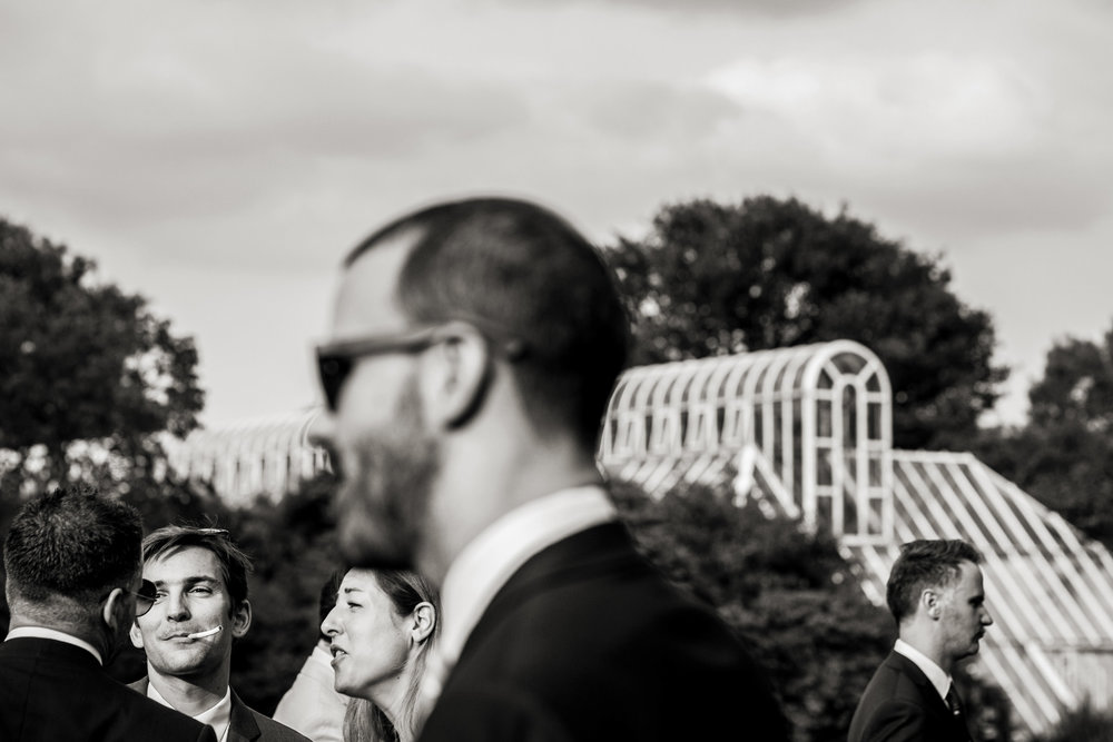 London Kew Gardens Wedding Photos 017.jpg