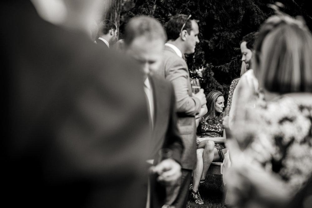 London Kew Gardens Wedding Photos 019.jpg