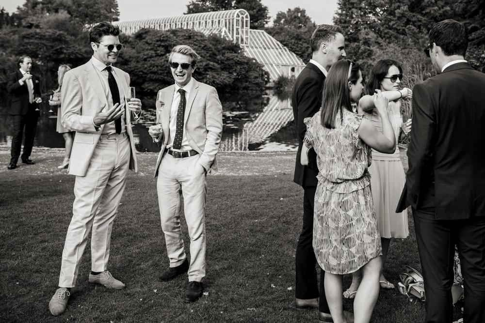 London Kew Gardens Wedding Photos 018.jpg
