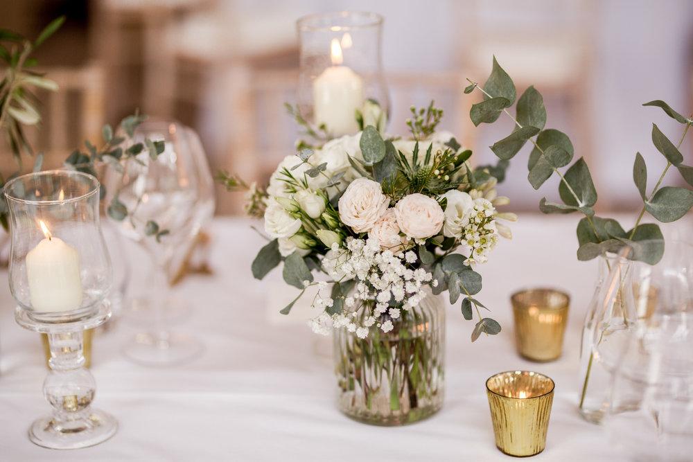 London Kew Gardens Wedding Photos 022.jpg