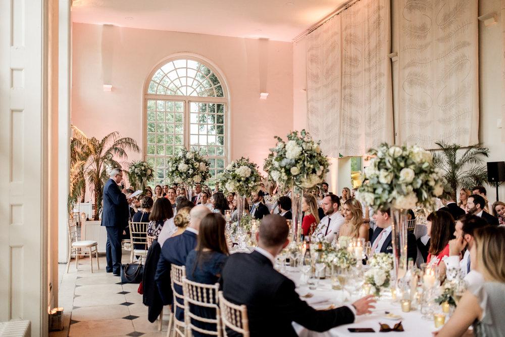 London Kew Gardens Wedding Photos 024.jpg