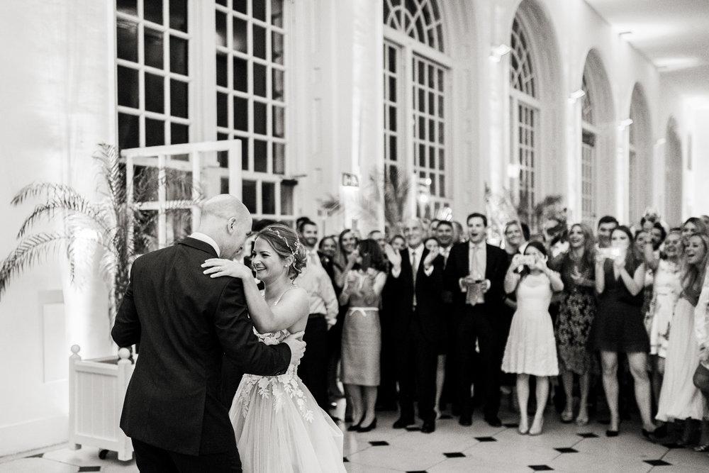 London Kew Gardens Wedding Photos 028.jpg