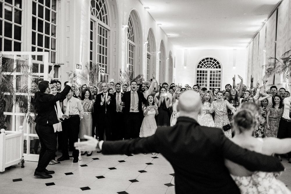 London Kew Gardens Wedding Photos 029.jpg