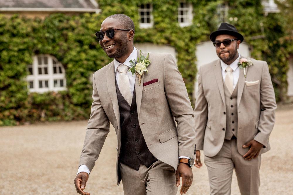African Wedding at Northbrook Park 001.jpg