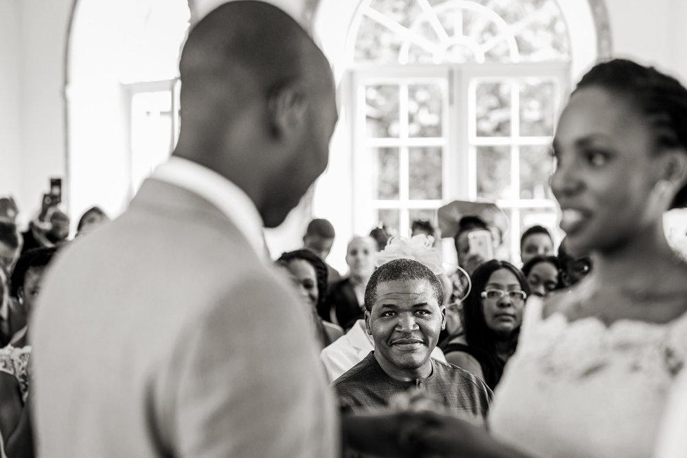 African Wedding at Northbrook Park 004.jpg