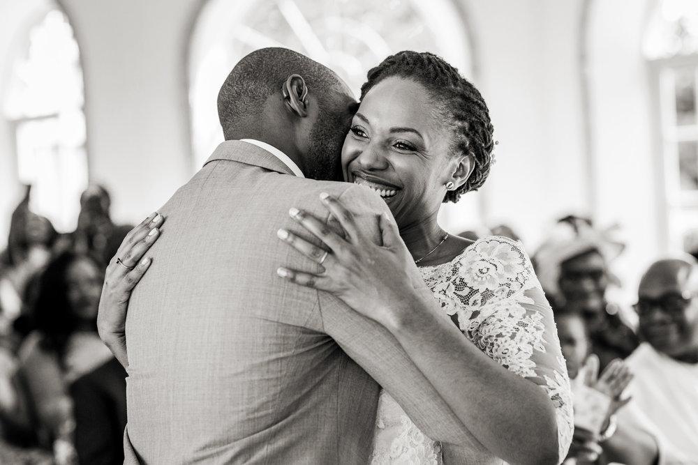 African Wedding at Northbrook Park 005.jpg