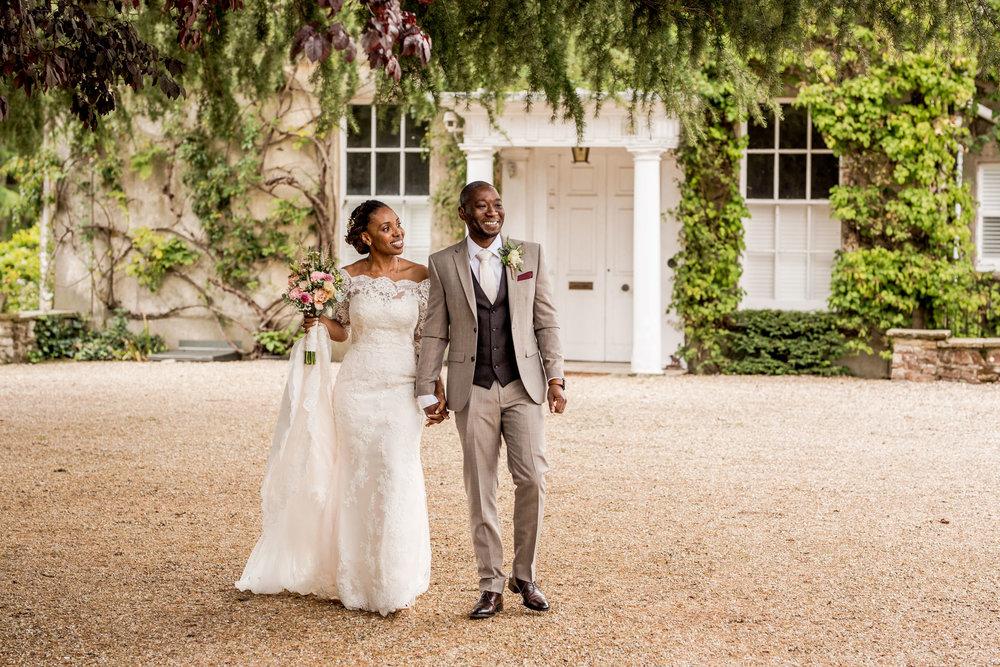 African Wedding at Northbrook Park 008.jpg