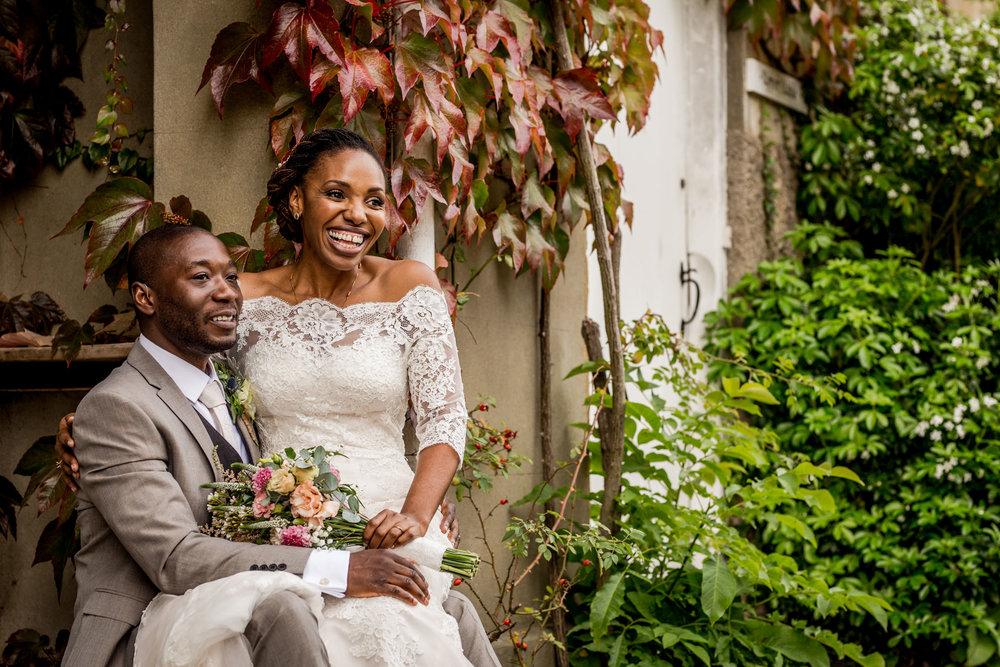 African Wedding at Northbrook Park 010.jpg