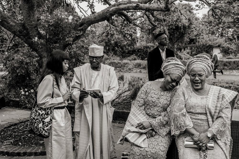 African Wedding at Northbrook Park 011.jpg