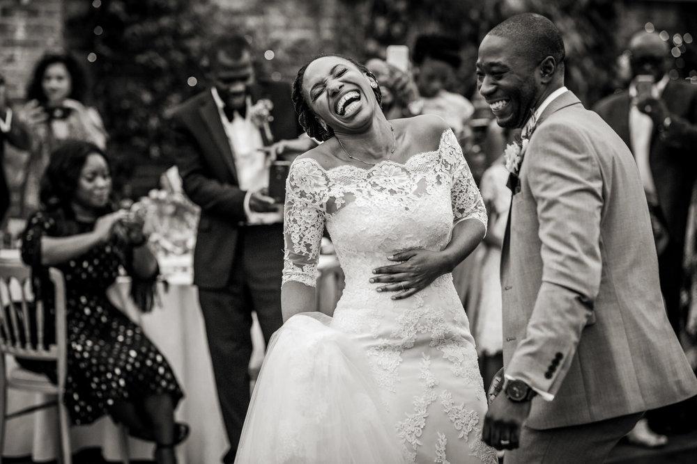 African Wedding at Northbrook Park 018.jpg