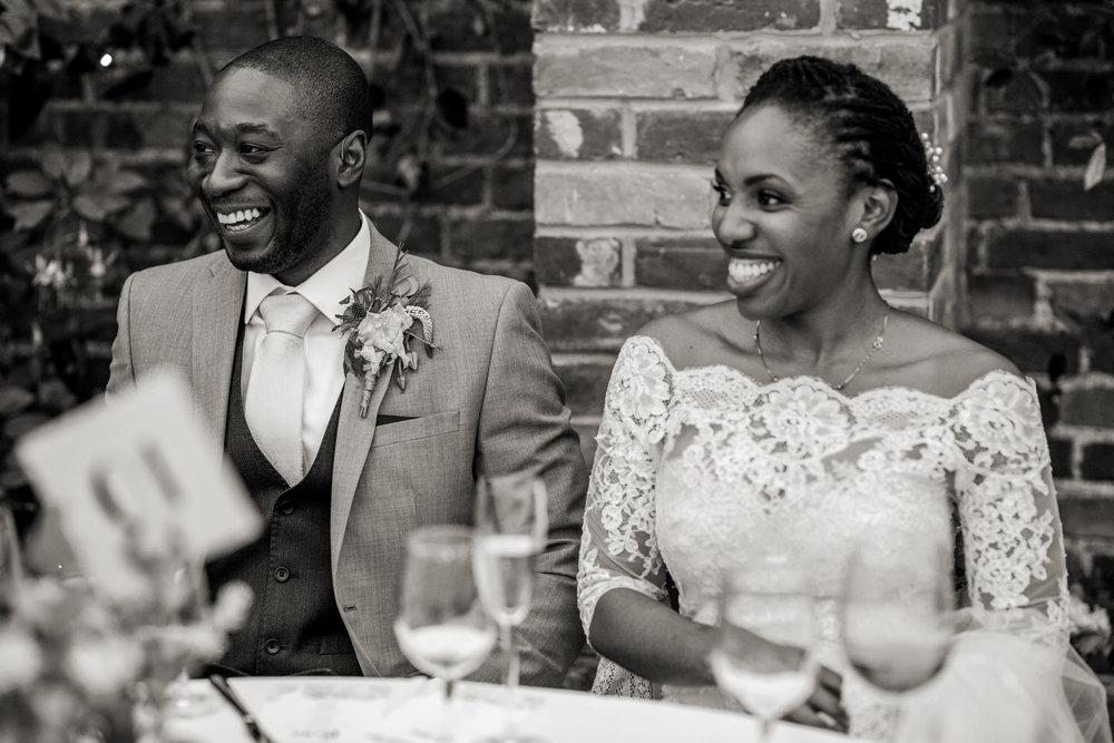African Wedding at Northbrook Park 022.jpg