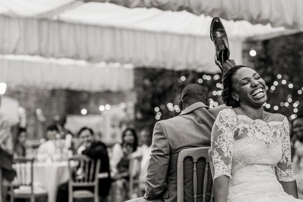 African Wedding at Northbrook Park 025.jpg