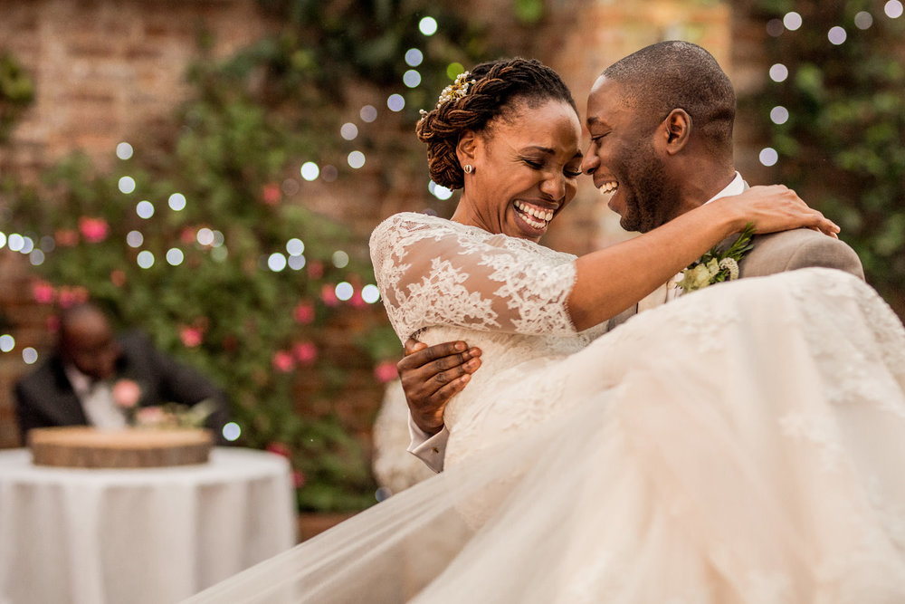 African Wedding at Northbrook Park 024.jpg
