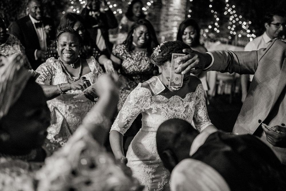 African Wedding at Northbrook Park 027.jpg